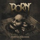 Inside the Ogre Inside by Porn
