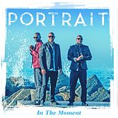 In the Moment by Portrait