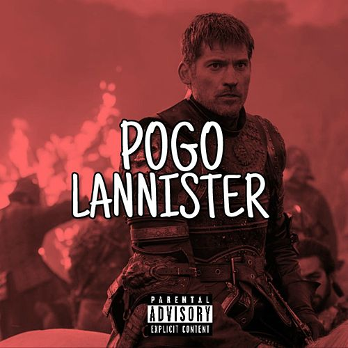 Lannister by Pogo