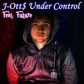 Under Control von J-Ott$