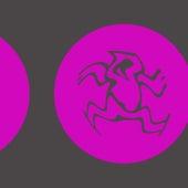If You Love Me von Morel