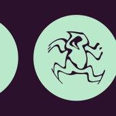 Cabaret by Morel