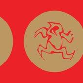 Crank by Max Graham