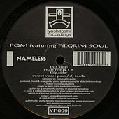 Nameless - Single de Deep Dish