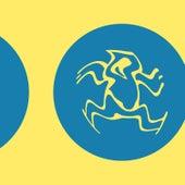 Kinkyfunk by Danny Howells