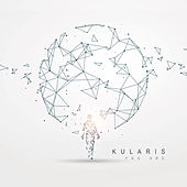 You Are by Kularis