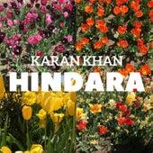 Hindara by Karan Khan