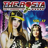 The Rosta, Vol. 17 by Various Artists