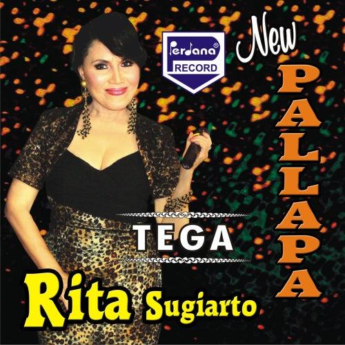 Neo Dangdut Rhomantika Rita Sugiarto (EP) by Rita Sugiarto