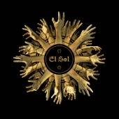 El Sol by Will Haven
