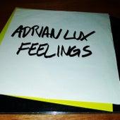 Feelings von Adrian Lux