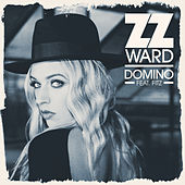 Domino by ZZ Ward