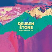 Something for You by Reuben Stone