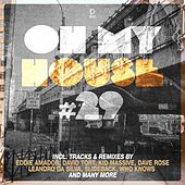 Oh My House #29 by Various Artists