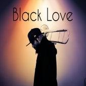 Black Love by Wendell Higgs