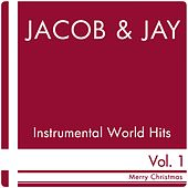 Instrumental World Hits, Vol. 1 (Merry Christmas) de Jacob