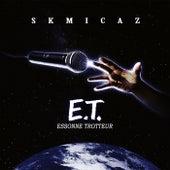 E.T (Essonne Trotteur) by Various Artists