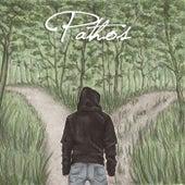 Pathos by Pathos