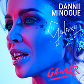 Galaxy (Gawler Remix) by Dannii Minogue
