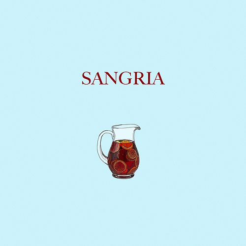 Sangria by MarcLo
