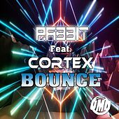 Bounce by Rabbit