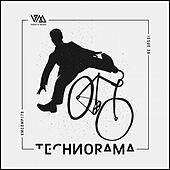Technorama 39 by Various Artists