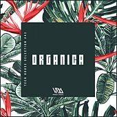 Organica #43 by Various Artists