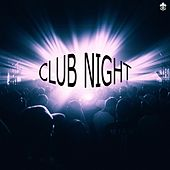 Club Night by Various Artists