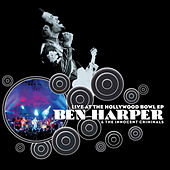 Live At The Hollywood Bowl (Live) de Ben Harper