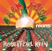 Farm Fresh Onions de Robert Earl Keen