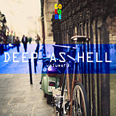Deep As Hell, Vol. 3 by Various Artists