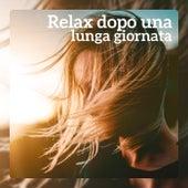 Relax dopo una lunga giornata - Musica lenta per, Alleviare lo stress, Yoga, Sonno profondo, Serata accogliente de Musica rilassante maestro