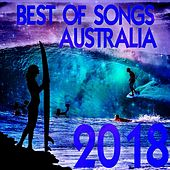 Best Of Songs Australia 2018 von Various Artists
