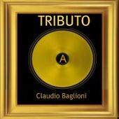 Tributo a Claudio Baglioni by The Tibbs
