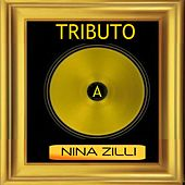 Tributo a Nina Zilli by Various Artists