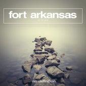 All on You de Fort Arkansas