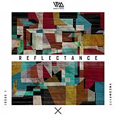 Reflectance Issue 1 de Various Artists