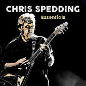 Essentials von Chris Spedding