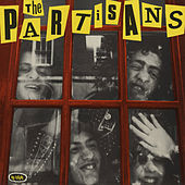 The Partisans by The Partisans