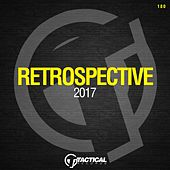 Retrospective 2017 by Various Artists