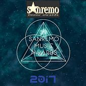 Sanremo Music Awards Compilation de Various Artists