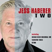 Two by Jess Haberer