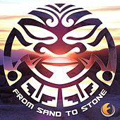 From Sand To Stone - EP by Various Artists