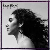 Curve by Kara Marni