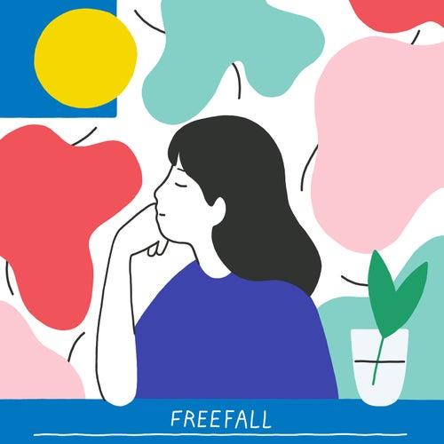 Freefall by Poolclvb