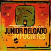 Hypocrites by Junior Delgado