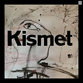 Kismet Records 2018 by Various Artists