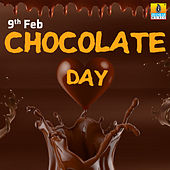Chocolate Day Love Hits by Various Artists