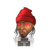 ABK Compilations by Danga Montana