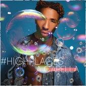 #Highplaces A Capella by Adam Ness
